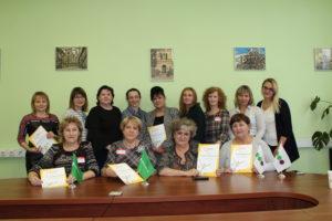Корпоративное наставничество в Костроме