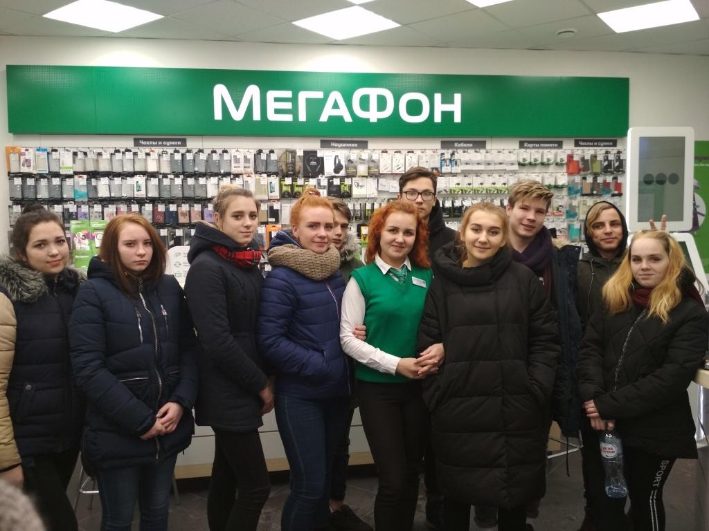 K1NEWS о наставничестве в Костроме
